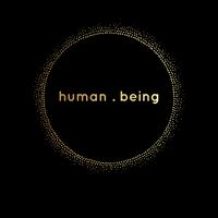 human.dot.being